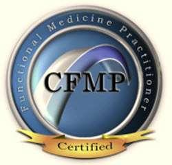 Certified Functional Medicine Practitioner Reno, NV