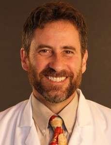 Dr. Richard A. Ketring, DC