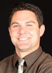 Dr. Stephen Stornetta