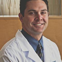 Dr.-Stornetta